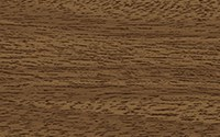 Угол наружний Сантал с  крабами  (25шт/уп) - фото 23558