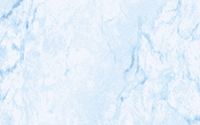 Раскладка под плитку 9-10мм наруж. 2.5м мрам.лазурный (25шт/уп) - фото 23660