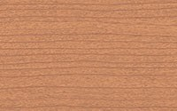 Угол 10х10 мм вишня 2,7 м (25шт/уп) - фото 23663