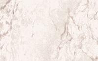 Раскладка под плитку 9-10мм внутр. 2.5м мрамор алебастровый (25шт/уп) - фото 23728