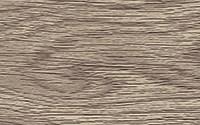 Заглушка для плинтуса 55мм  Комфорт  Дуб мокко (25пар/уп) - фото 4836