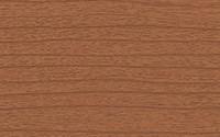 Заглушка для плинтуса 55мм  Комфорт  Вишня темная (25пар/уп) - фото 4891