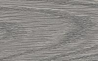 Плинтус 55мм  Комфорт  Дуб пепельный с мягким краем(40шт/уп) - фото 4909