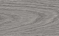 Соединение для плинтуса 85мм  Элит-Макси  Дуб пепельный (50шт/уп) - фото 5070