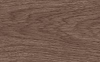 Заглушка для плинтуса 85мм  Элит-Макси  Дуб капучино (25пар/уп) - фото 5072