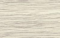 Плинтус 55мм  Комфорт  Клен северный с мягким краем(40шт/уп) - фото 5122