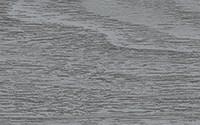 Заглушка для плинтуса 55мм  Комфорт  Палисандр серый (25пар/уп) - фото 5301