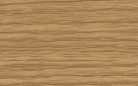 Заглушка для плинтуса 55мм  Комфорт  Сосна золотистая (25пар/уп) - фото 5512