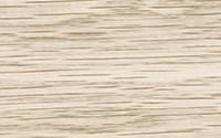 Плинтус 55мм  Комфорт  Клен вермонт с мягким краем (40шт/уп) - фото 5794