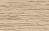 Заглушка для плинтуса 55мм  Комфорт  Сосна (25пар/уп) - фото 7226