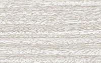 Угол 40х40 мм ясень белый (25шт/уп) - фото 7318