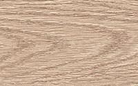 Заглушка для плинтуса 85мм  Элит-Макси  Дуб сафари (25пар/уп) - фото 7322
