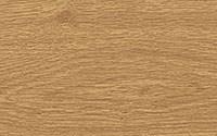 Заглушка для плинтуса 85мм  Элит-Макси  Дуб светлый (25пар/уп) - фото 7323