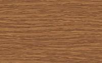 Заглушка для плинтуса 85мм  Элит-Макси  Дуб темный (25пар/уп) - фото 7324