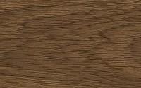 Соединение для плинтуса 55м  Комфорт  Падук (25шт/уп) - фото 7330