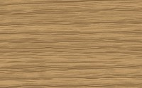 Соединение для плинтуса 55м  Комфорт  Сосна  золотистая (25шт/уп) - фото 7577