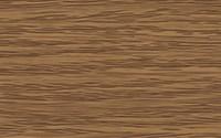 Заглушка для плинтуса 55мм  Комфорт  Дуб темный (25пар/уп) - фото 8127