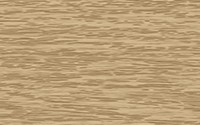 Заглушка для плинтуса 55мм  Комфорт  Дуб светлый (25пар/уп) - фото 8271