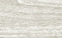 Заглушка для плинтуса 55мм  Комфорт  Ясень белый (25пар/уп) - фото 8361
