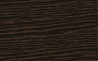 Плинтус 55мм  Комфорт  Венге с мягким краем(40шт/уп) - фото 8362