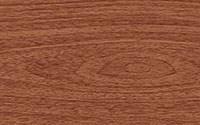 Заглушка для плинтуса 85мм  Элит-Макси  Вишня темная (25пар/уп) - фото 8516