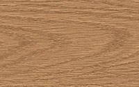 Заглушка для плинтуса 85мм  Элит-Макси  Дуб (25пар/уп) - фото 8518