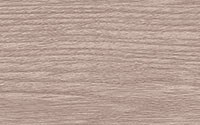 Заглушка для плинтуса 85мм  Элит-Макси  Дуб снежный (25пар/уп) - фото 8519