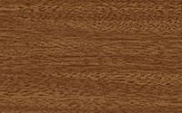 Заглушка для плинтуса 85мм  Элит-Макси  Сантал (25пар/уп) - фото 8522