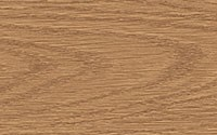 Соединение для плинтуса 85мм  Элит-Макси  Дуб (50шт/уп) - фото 8534