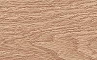 Соединение для плинтуса 85мм  Элит-Макси  Дуб беленый (50шт/уп) - фото 8535