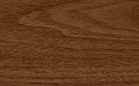 Соединение для плинтуса 85мм  Элит-Макси  Орех (50шт/уп) - фото 8536