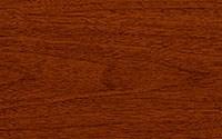 Соединение для плинтуса 85мм  Элит-Макси  Ольха (50шт/уп) - фото 8537