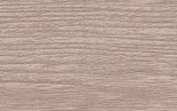 Соединение для плинтуса 85мм  Элит-Макси  Дуб снежный (50шт/уп) - фото 8540