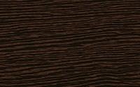 Соединение для плинтуса 85мм  Элит-Макси  Венге (50шт/уп) - фото 8542