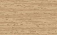 Заглушка для плинтуса 55мм  Комфорт  Бук светлый (25пар/уп) - фото 8570