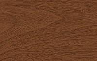 Плинтус 55мм  Комфорт  Ольха с мягким краем(40шт/уп) - фото 8796