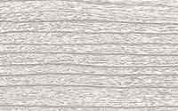 Плинтус 55мм  Комфорт  Ясень серый с мягким краем (40шт/уп) - фото 9216