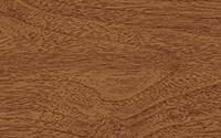 Заглушка для плинтуса 55мм  Комфорт  Кемпас (25пар/уп) - фото 9739