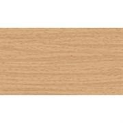 Бленда карниза потолочного БК (20 м) бук светлый