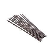 Полотна для ножовки по металлу 300мм SANTOOL двухсторонние (10шт/уп)