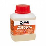 Жидкость для снятия обоев  Quelyd  Dissoucol, 0,25л