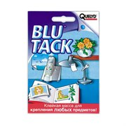 Клейкая масса BLU TACK QUELYD  0,05кг (72шт)