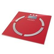Весы-анализаторы многофункциональные GALAXY GL4851