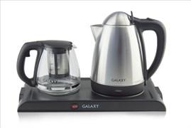Набор для приготовления чая GALAXY GL0404