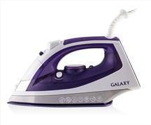 Утюг GALAXY GL6111