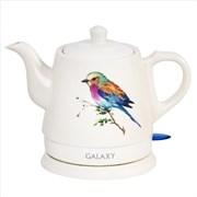 Чайник электрический GALAXY GL0501