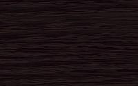 Обвод для труб 3/4 венге черный d 28 (25шт/уп)
