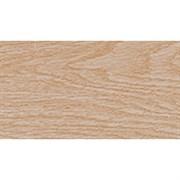 Обвод для труб 3/4 дуб беленый d 28 (25шт/уп)