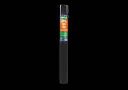 Мегафлекс ГЕО 130 (ш.1,60 70м2) садовый геотекстиль