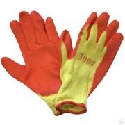 Перчатки ТОРРО (вспененые)